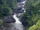 cascade-parc-national-ranomafana-madagascar